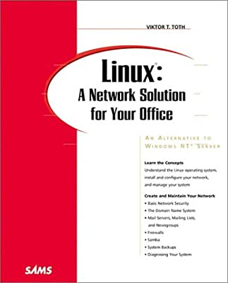 Linux A Low-Cost Solution For Your Office