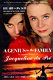 Image of A Genius in the Family: An Intimate Memoir of Jacqueline du Pre