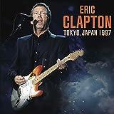 Live In Japan 1997