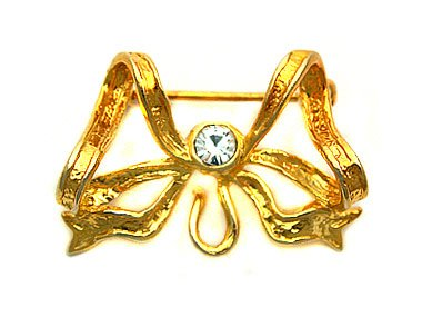Faberge Style Brooch for sale  Delivered anywhere in USA