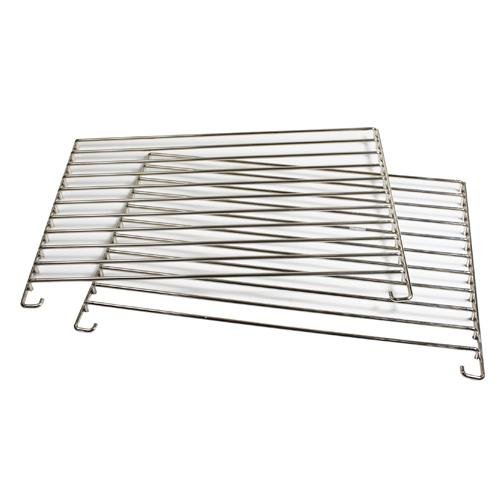 Blodgett BLODGETT 21422 Shelf Oven Rack Support, Set Of 2 Oven Mark-V Dfg Zephaire 264536 by BLODGETT OVEN