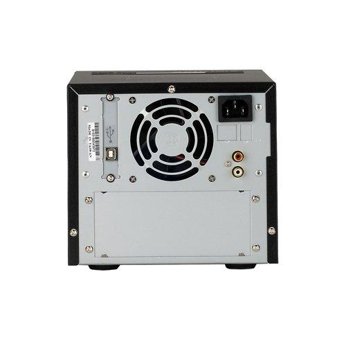 Aleratec 260155 1:1 DVD/CD Copy Cruiser Pro HS Duplicator by Aleratec (Image #4)