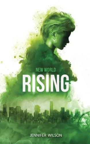 new-world-rising-new-world-series