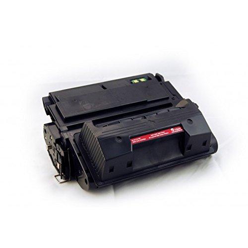 Premium Compatibles 02-81119-001-PCI PCI Troy 0281119001 MICR Toner - Compatible Toner 0281119001 Micr