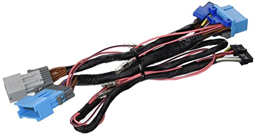AMG Vehicle Specific Harness for GM LAN 11 bit vehicles (Pxamg Vehicle Harness)