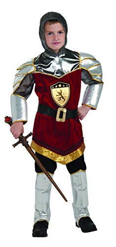 Forum Novelties Dragon Slayer Costume, Child's