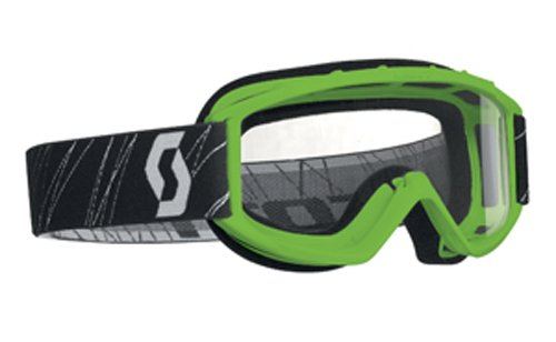 scott-sports-89si-youth-goggles-green