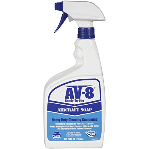 permatex-88824-av-8-ready-to-use-aircraft-soap-24-oz-spray-bottle