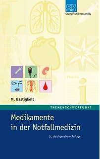 MEDIKAMENTE NOTFALLMEDIZIN PDF DOWNLOAD