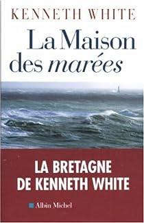 La Maison des marées par White