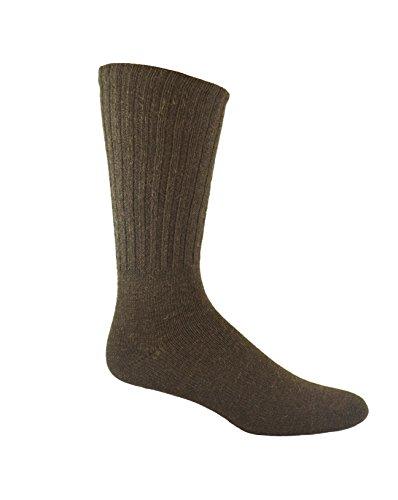 Alpaca Dress Socks Large / - Dress 2 Fancy Peru