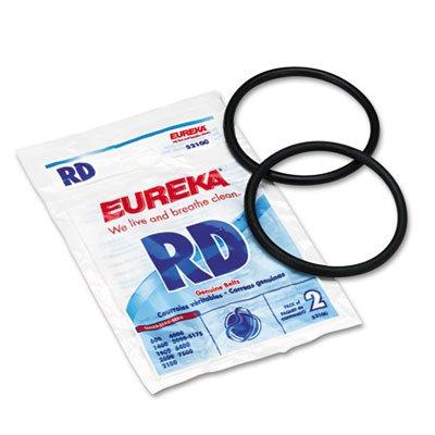 eureka vacuum reviews - 9