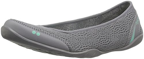 Ryka Women's Sandra Walking Shoe