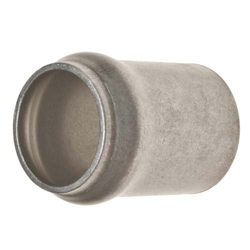 Motive Gear 3954482 Differential Crush (Suburban Differential Crush Sleeve)