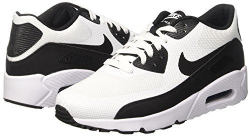 Corsa Multicolore Essential 90 Air Scarpe 2 black Nike white white Da Ultra Uomo Max 0 HzUnwp