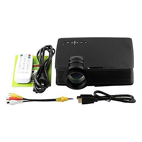 Cabezal HDMI, 3 pies Macho 1.4V HD 1080P 3D para PS3 Proyector LCD ...