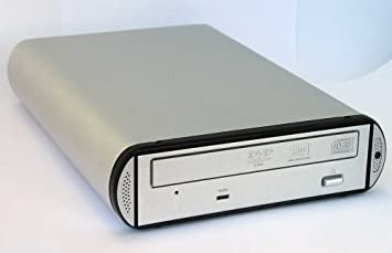 Pioneer DVR-111D DVD-R/RW Driver Windows