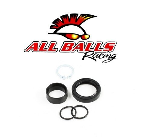All Balls 25-4007 Counter Shaft Seal Kit