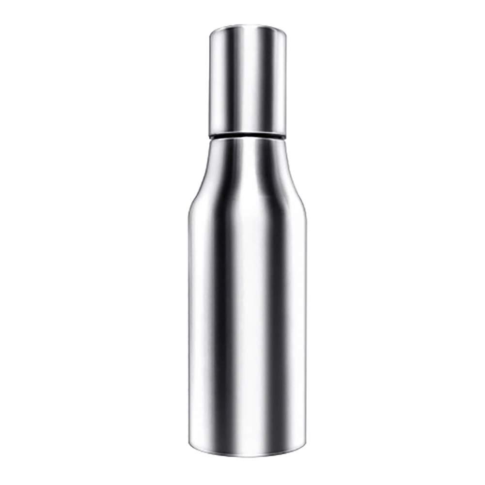 ZqiroLt - Dispensador de Aceite, a Prueba de Fugas, Botella ...