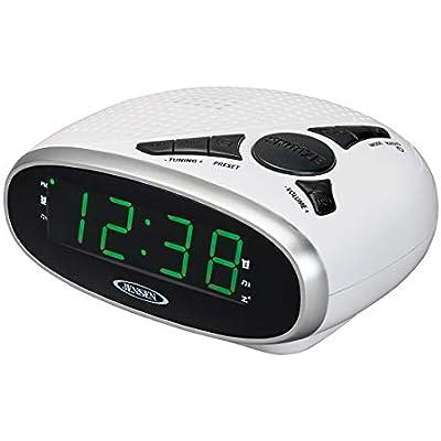 jensen-jcr-175w-digital-am-fm-clock