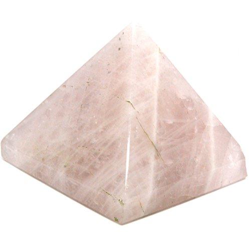 healing-crystals-india-natural-rose-quartz-gemstone-pyramid-hand-polished-natural-healing-device