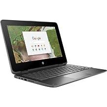 SMART BUY PROBOOK X360 11 G1 EE N3450 11.6IN 4GB 64GB W10S 64