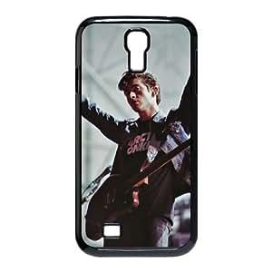 Am Arctic M Samsung Galaxy S4 90 Cell Phone Case Black Fantistics gift A_960836