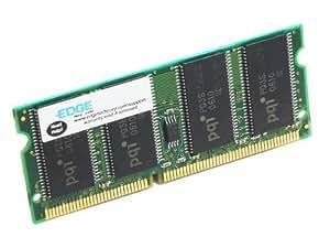 Edgetech 256 MB DDR2 400 (PC2 3200) SDRAM CC415A-PE