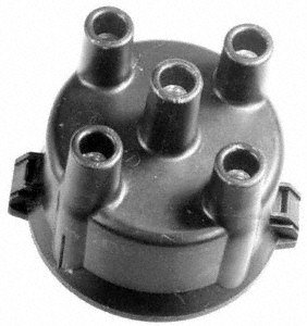 Standard Motor Products JH97 Ignition Cap