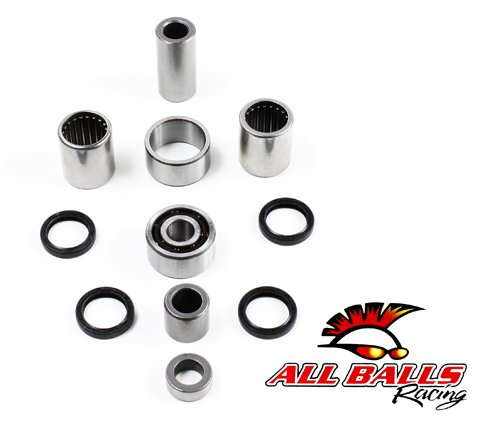 All Balls Swing Arm Bearing Kit 28-1203 by All Balls