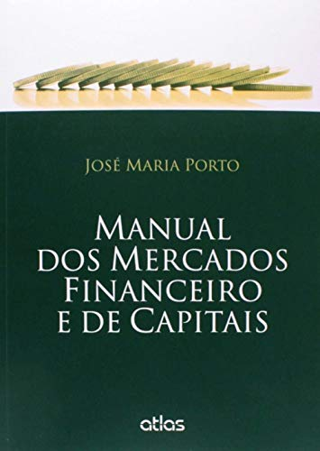 Manual Dos Mercados Financeiro E De Capitais