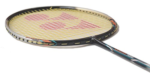 Yonex Badminton Racket Carbonex Series with Full Cover High Tension Pre Strung Racquets