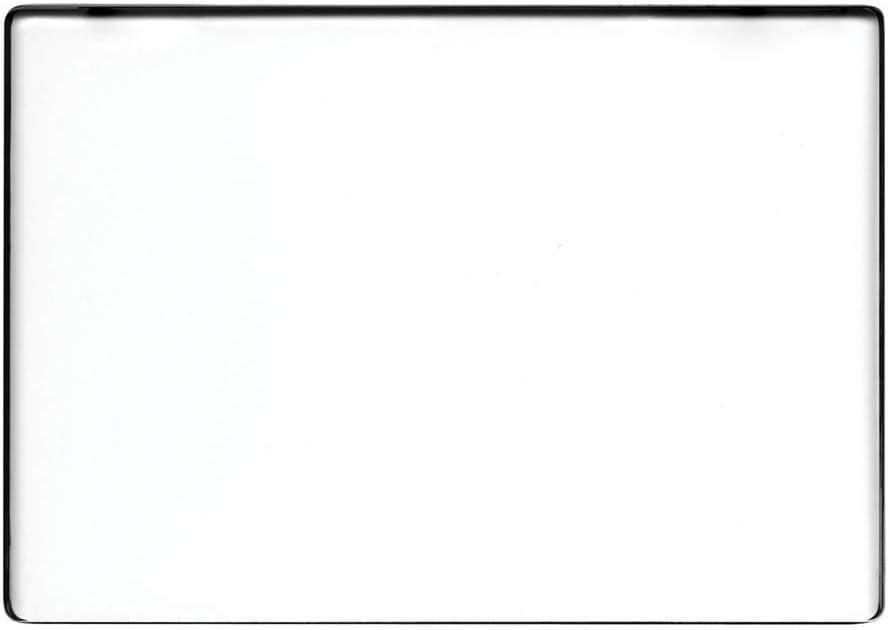 Tiffen 4 x 5.65 in. Black Pro-Mist 1/8 Filter