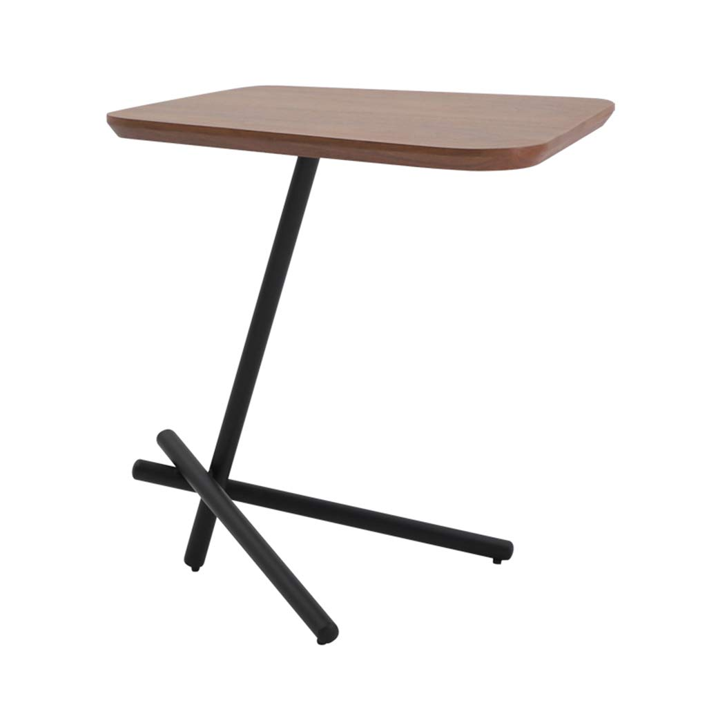 Coffee Tables Telephone Tables Telephone Table Desk Magazine Table Bedroom Bedside Leisure Desk Solid Wood Side Simple Modern Corner Several Three-Legged Desk Personal Handle Console Table by Coffee Tables