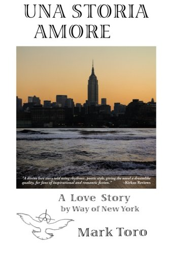 new york a love story - 8