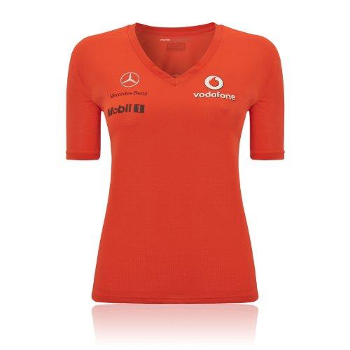 vodafone-mclaren-mercedes-womens-team-victory-t-shirt-rocket-red-x-large