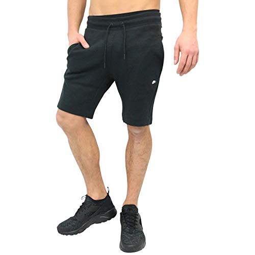 Nike Optic Homme Shorts Noir Nike Shorts Noir Homme Optic Shorts Nike Optic B4q6ZrwB