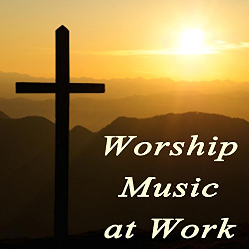 Worship And Hymns Praise (Awesome God (Instrumental Version))