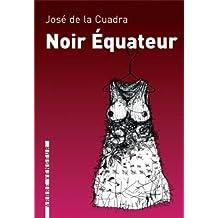 Noir Équateur