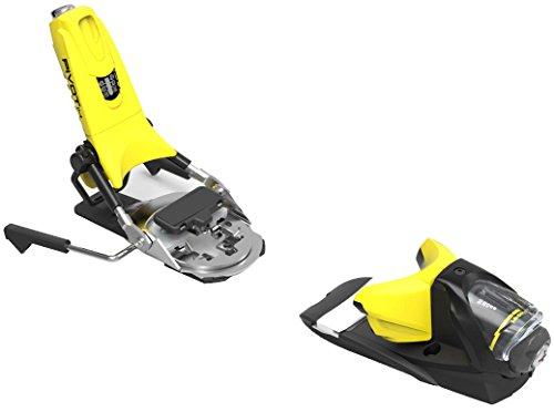 Look Pivot 12 Dual WTR Ski Binding