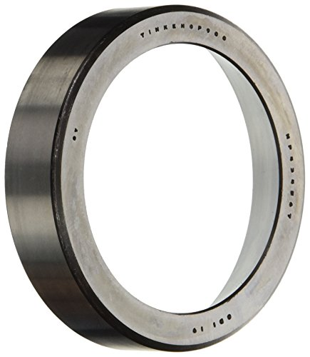 Timken NP434567 Wheel Bearing