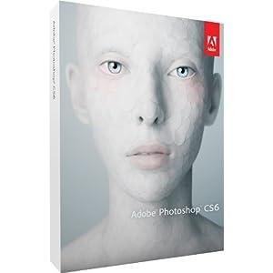 [redcoon] Nur noch Heute: Photoshop CS 6 für 429€ inkl. Versand (Windows und Mac)