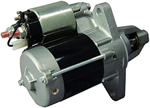 Premier Gear PG-19617 Starter