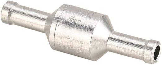 DGdolph Vacuum Pump
