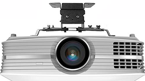 (Projector Mount For UHD50/51a)