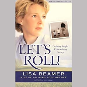 Let's Roll! Audiobook