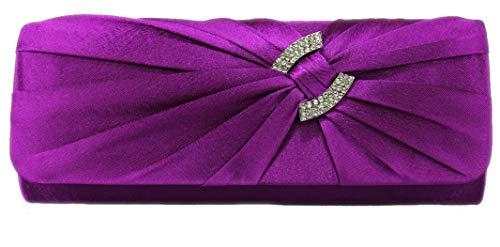 The Pochette Acc Pour Violet Femme Fablook M P4RrqxP