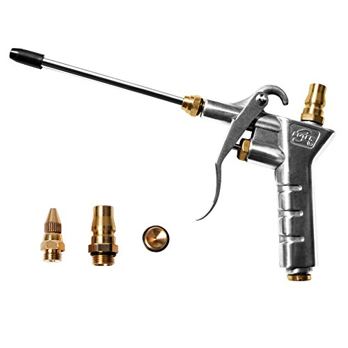 Great air gun