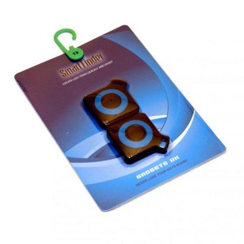 Localizador de llaves v3 - Nunca vuelva a perder sus llaves: Amazon.es: Electrónica