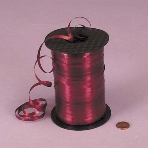 Wholesale 500 Yard Spool of 3/16